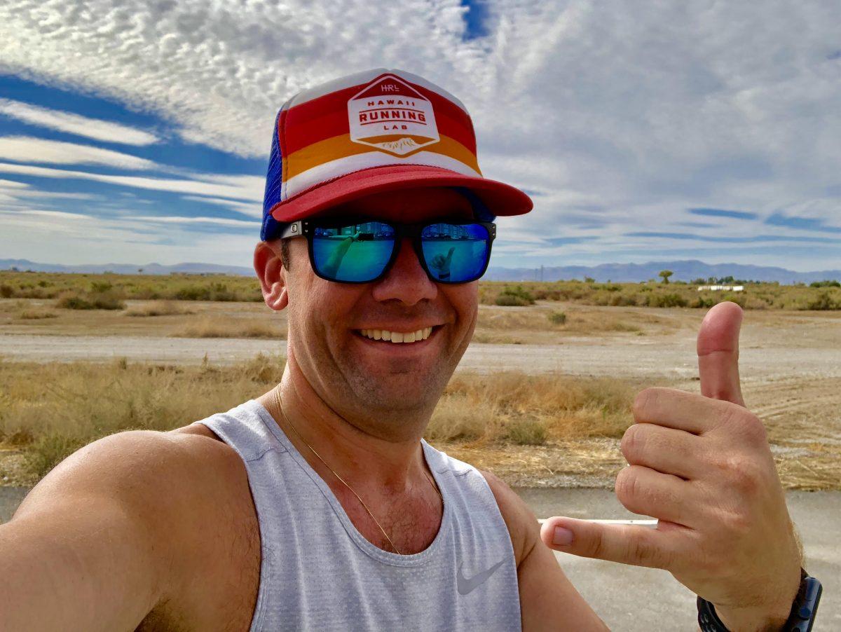 23744f17be4d2 Athlete Profile  Nick Schnettler – Hawaii Running Lab
